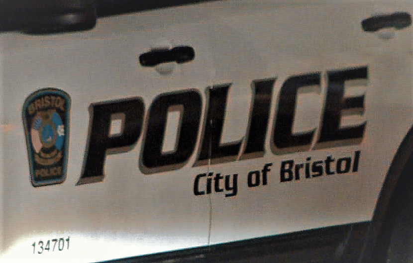 Bristol PD